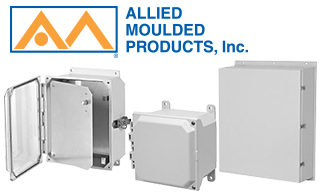 Allied Moulded Selection