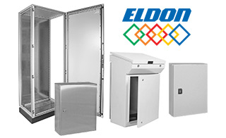 Eldon Product Selection