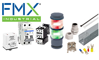FMX Product Selection