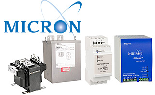 Micron Product Selection