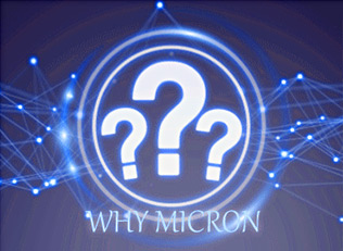 Why Choose Micron?