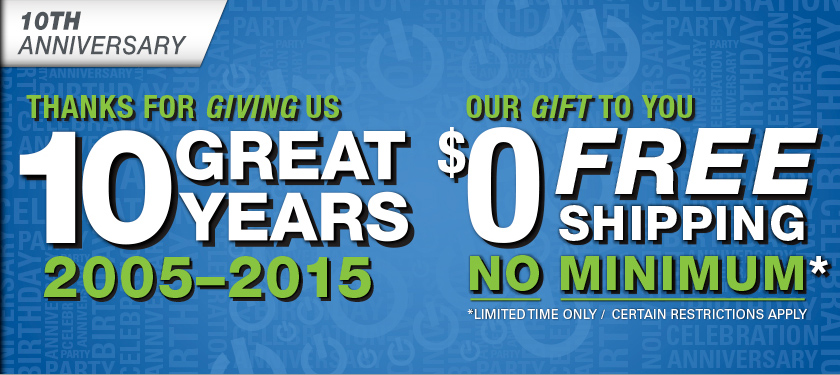 FMX Wiring Solutions