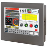 HMI - Operator Interface