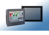 iView2 HMI Touch Panels Software Downloads
