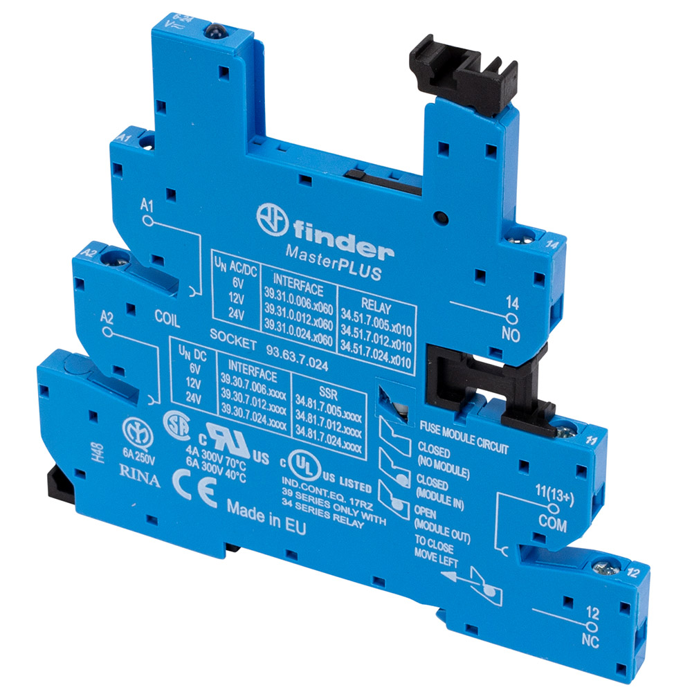 JUMPER-H1501TR//A3049A//X 3 Pack of 100 H2BXG-10103-A6