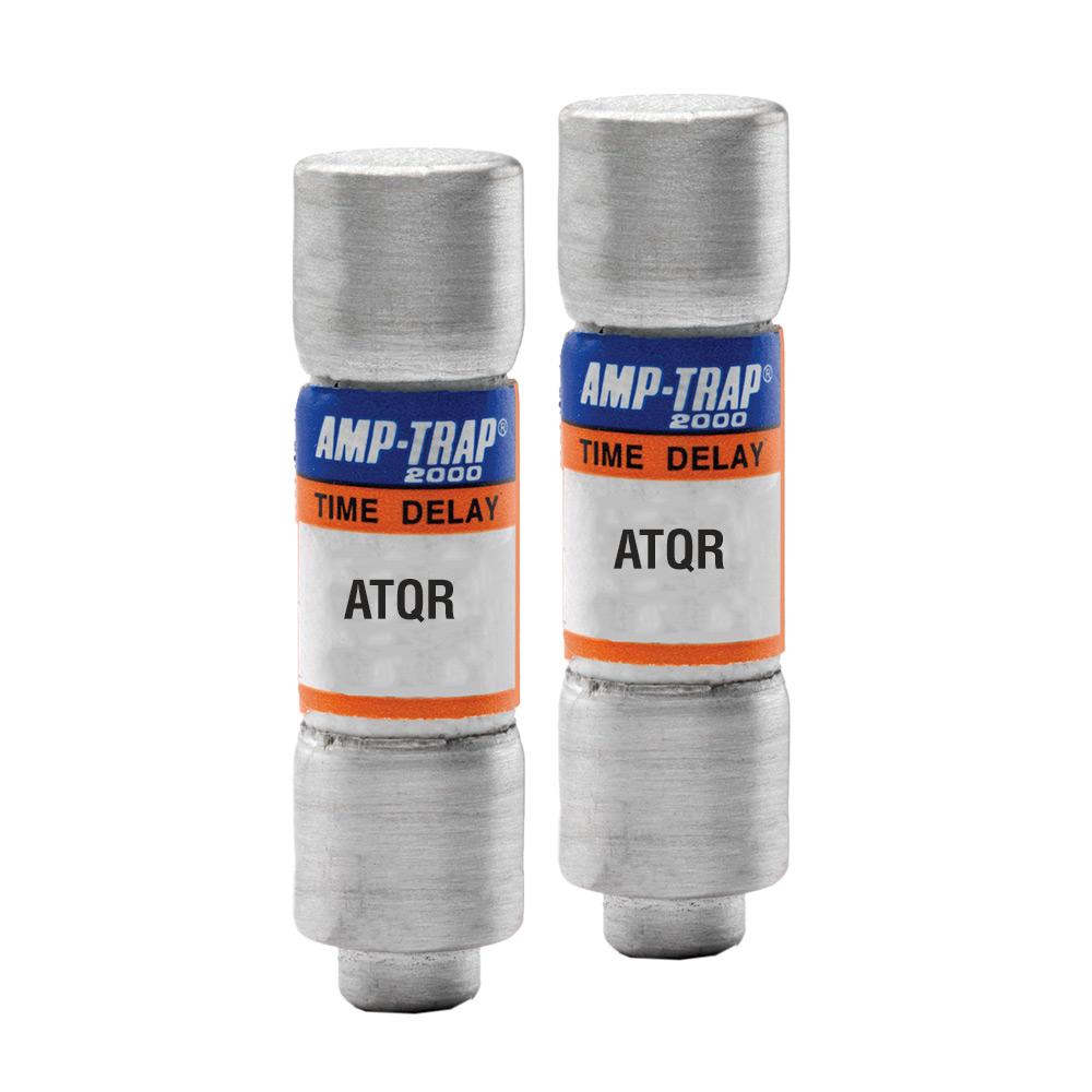 ATQR4 10_main 1?resizeid=5&resizeh=175&resizew=175 b100 2002 1 micron transformer wiring diagram at gsmportal.co
