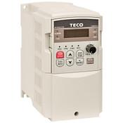 TECO CV7300 VFD Series   FactoryMation