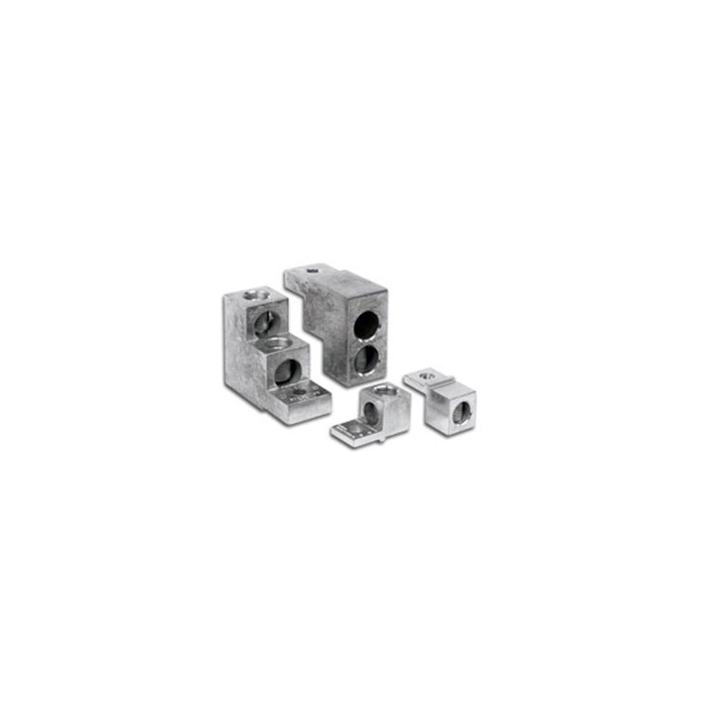 LKS3MI_main 1?resizeid=5&resizeh=175&resizew=175 g1x5k1kf1a02 micron transformer wiring diagram at eliteediting.co