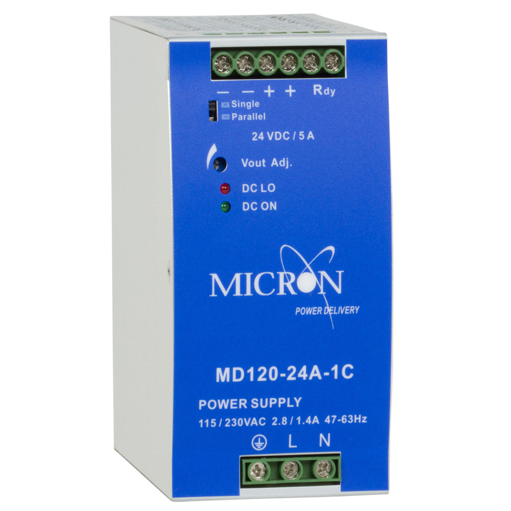 MD 120 24A 1C_main 1?resizeid=2&resizeh=600&resizew=600 md120 24a 1c micron transformer wiring diagram at gsmportal.co