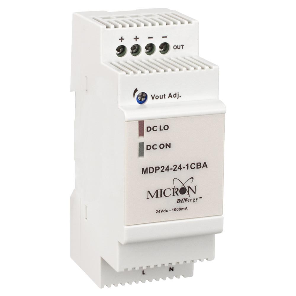 FMX MPDB69032