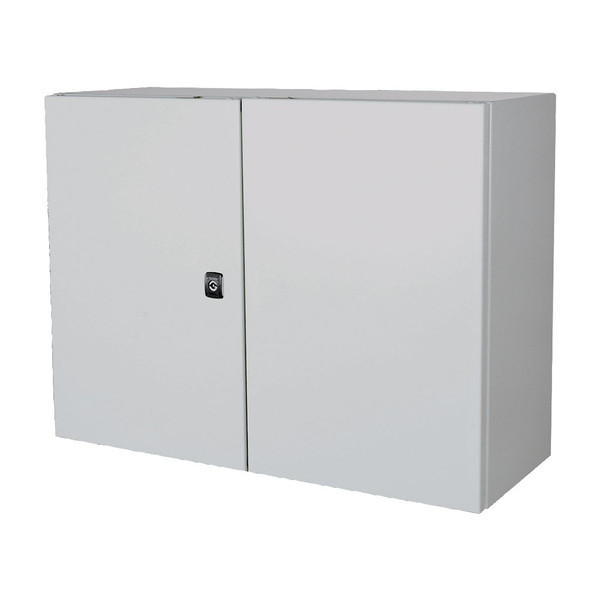 Mud1201030per5 Enclosure 47 X 39 X 12 Quot Factorymation