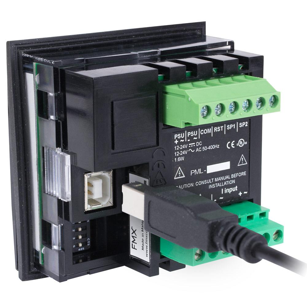 PML PR2 7P_main 6?resizeid=2&resizeh=600&resizew=600 dol starter wiring diagram type fmx starter motor diagram, remote Ignition Switch Wiring Diagram at edmiracle.co