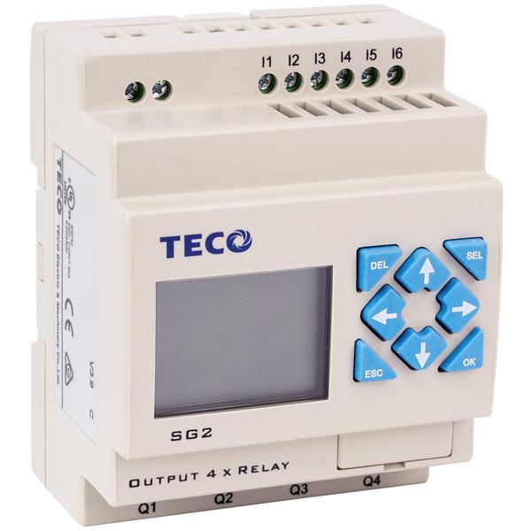 2018年 電機電子資訊控制類器材報價 Plc工配室配