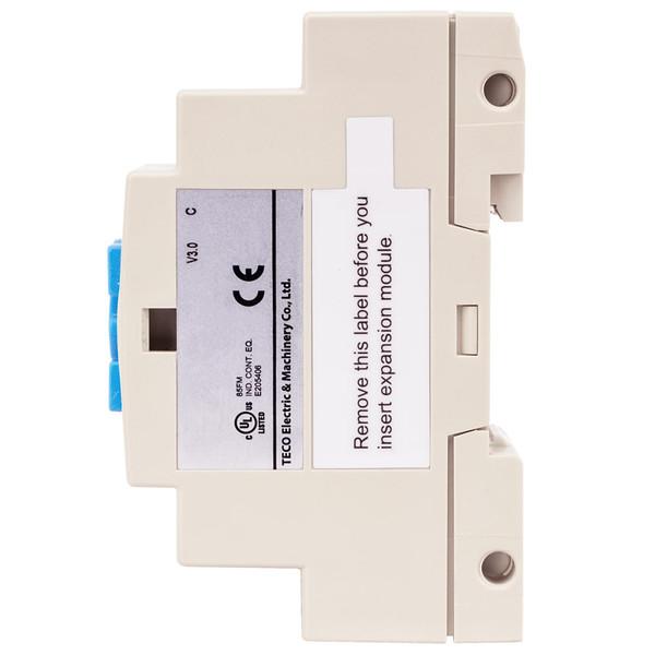 Sg2 10hr A Sg2 Plr 6 Ac In 4 Relay Out Keypad