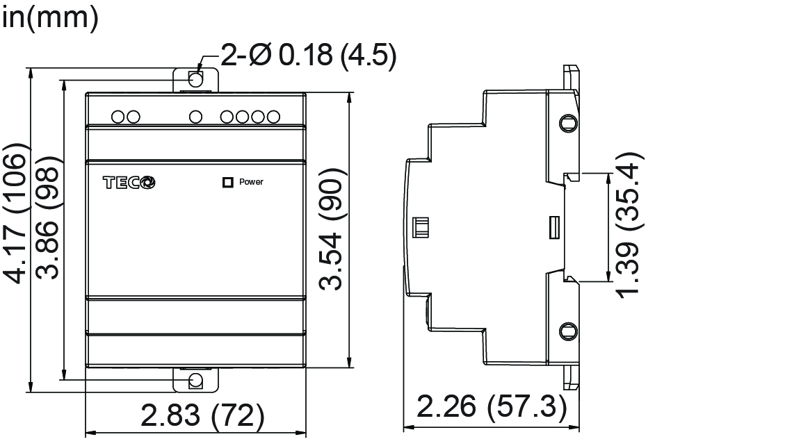 SG2 10PS 24_main 6?resizeid\=2\&resizeh\=600\&resizew\=600 crane hi 6 ignition wiring diagram gandul 45 77 79 119 Electric Fan Relay Wiring Diagram at gsmx.co