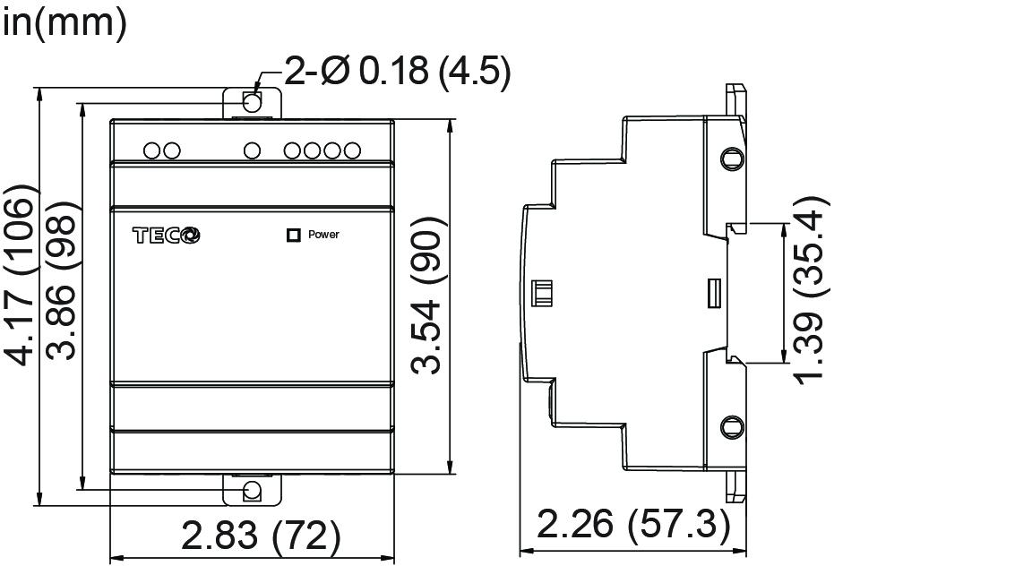 SG2 10PS 24_main 6?resizeid=2&resizeh=600&resizew=600 crane hi 6r wiring harness diagram crane ignition hi 6 on a evo 6 crane hi 6 wiring diagram at gsmx.co