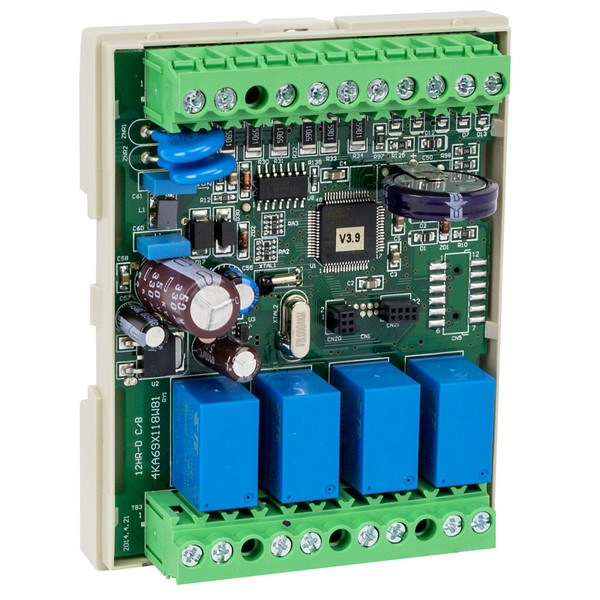 Shop All Programmable Controllers