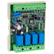 Shop All Programmable Controllers Factorymation