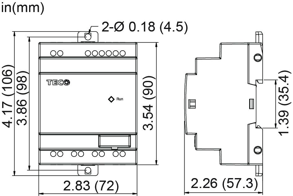 Crane Hi 4n Wiring Diagram Schematics Diagrams Ignition Triumph 6 25 Images Parts 4