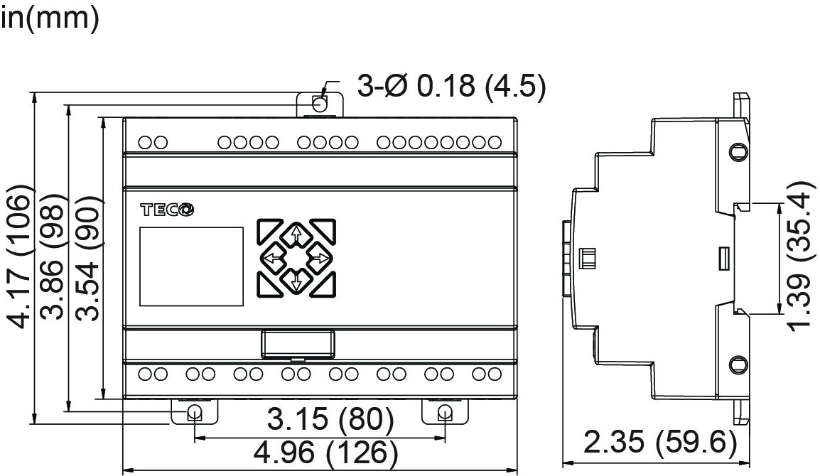 diagrams thermistor wiring diagram motor offense plays football, Wiring diagram