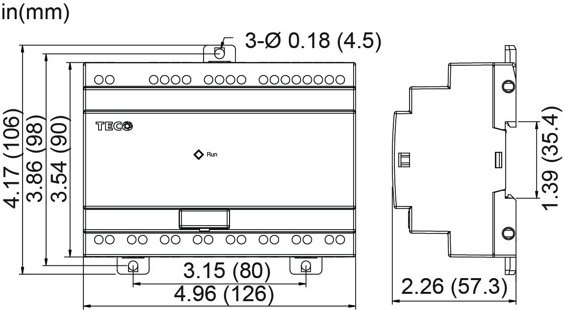 Crane Cams Fireball Hi 6 Ignition Wiring. Crane Hi 6 Wiring Diagram 25 S. Wiring. Crane Cams Ignition Wiring Diagrams At Scoala.co