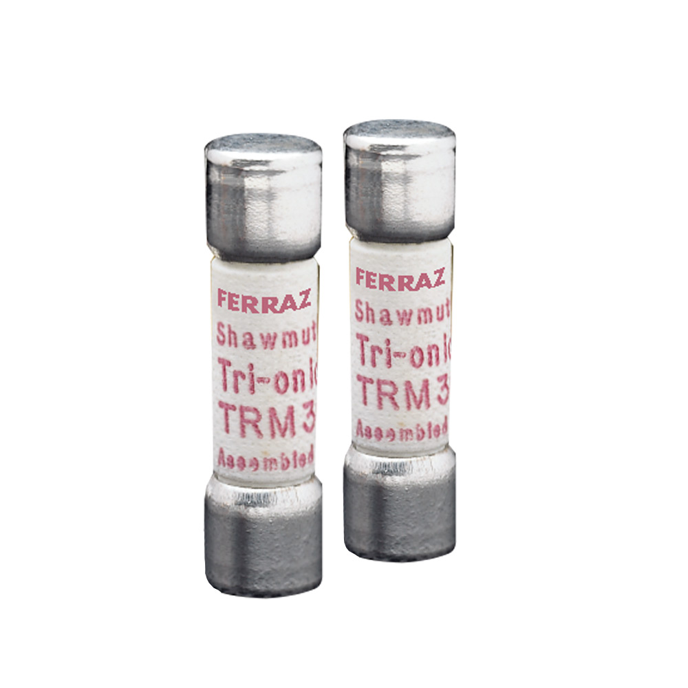 TRM1_main 1?resizeid=5&resizeh=175&resizew=175 b100 2002 1 micron transformer wiring diagram at gsmportal.co