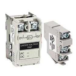 LSIS 400/600AF Accessories