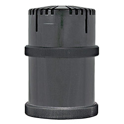 FMX 70mm Sound Modules