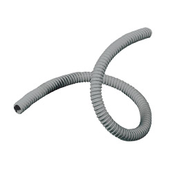 FMX Liquid-tight Conduit