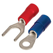 Shop All Wire Terminals