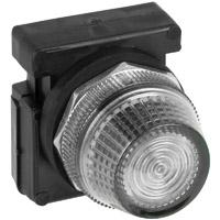 CSW30 Pilot Lights
