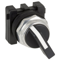 CSW30 Selector Switches