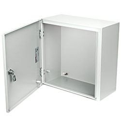 Wall Mount Enclosures Wall Mount Electrical Enclosure