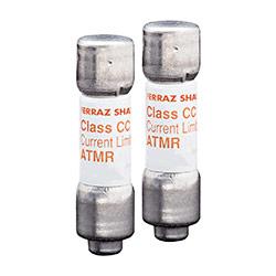 Class CC ATMR Fast Acting