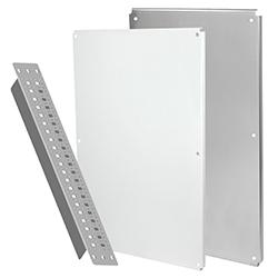 Mounting Panels/Profiles