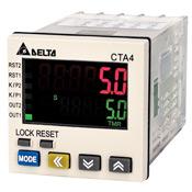 CTA Counter/Timer/Tachometer