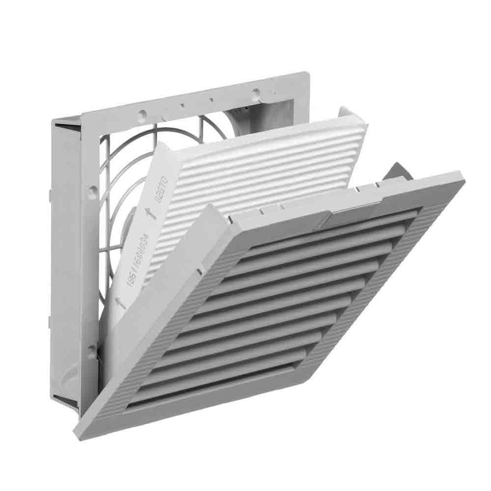 Vents and Filters
