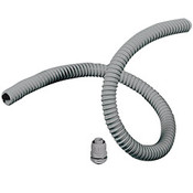 Shop All Flexible Liquid-Tight Tubing