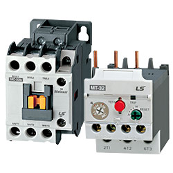 Contactor Motor Controls - Electronic Thermal Overload Relay on time delay relay wiring, timer relay wiring, din rail relay wiring, thermostat relay wiring,