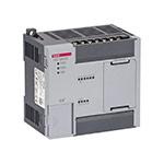 XGB E Type PLC