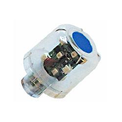 Auer Modul-Signal 50 Series Bulbs