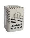 Eldon Thermostats