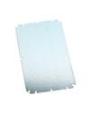 Eldon Extendable Depth Polycarbonate Accessories
