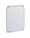 Eldon NEMA 4, 4X, 12, 13 UCP/T Sub Panels