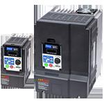 FMX TD400 Series VFD