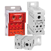 Shop All Power Distribution Blocks