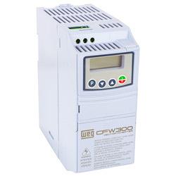 WEG CFW300 Series VFD