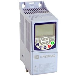 WEG CFW500 Series VFD
