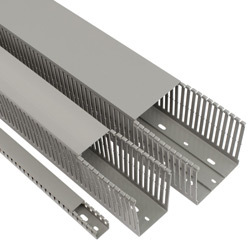 Shop All FMX Wire Duct