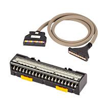 XGB Smart Link Board & Cables